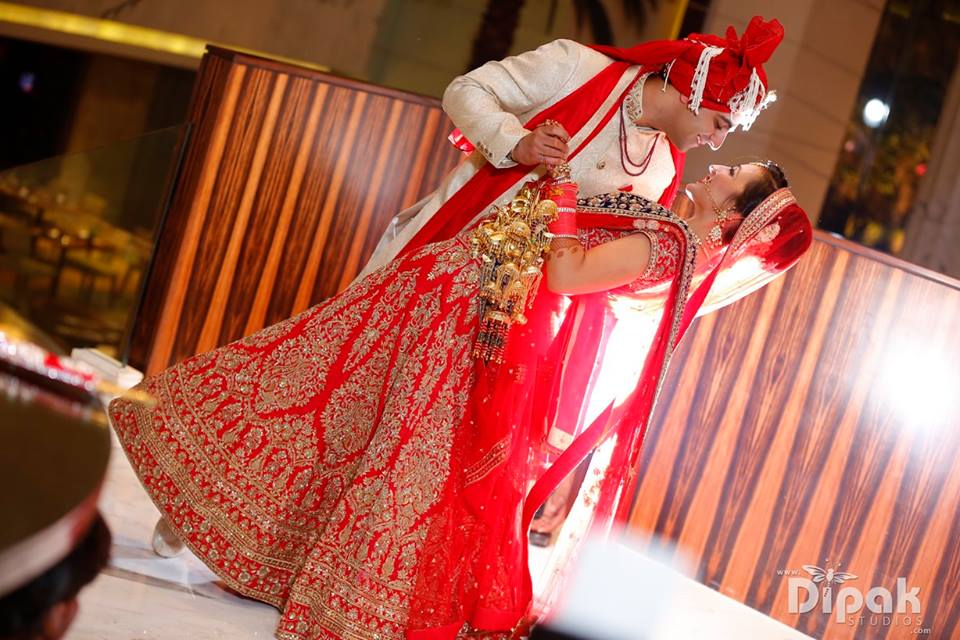 Couples of dipak studios couples of dipak studios