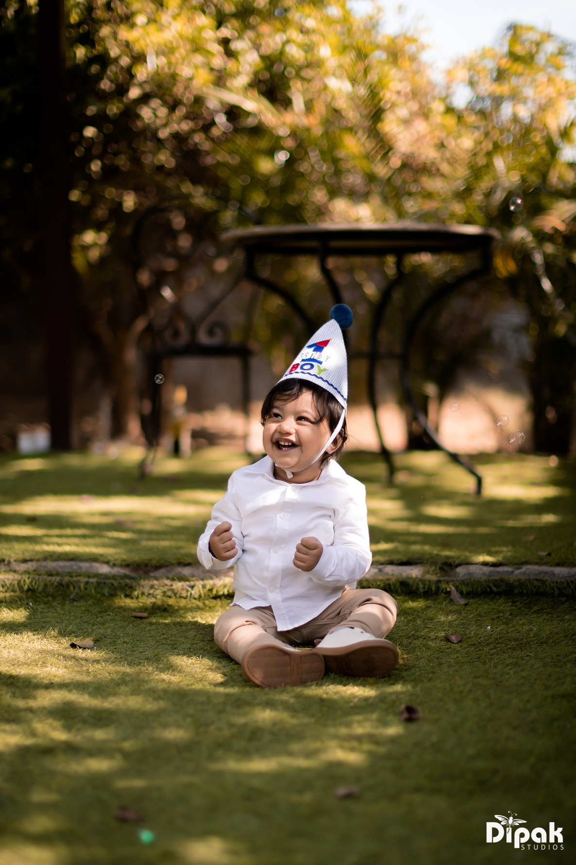 SUSHANT PRE BIRTHDAY SHOOT...