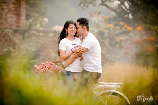 pre-wedding-photoshoots